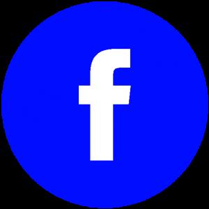 https://web.facebook.com/ea.tour.karimunjawa
